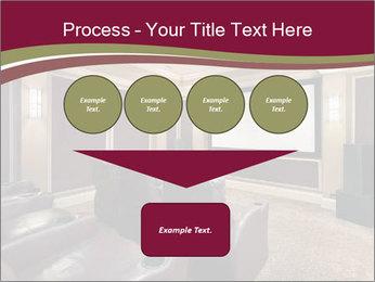 0000083745 PowerPoint Template - Slide 93
