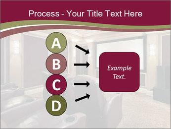 0000083745 PowerPoint Template - Slide 94