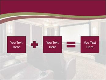0000083745 PowerPoint Template - Slide 95