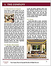 0000083745 Word Template - Page 3