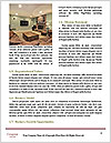 0000083745 Word Template - Page 4