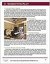 0000083745 Word Template - Page 8
