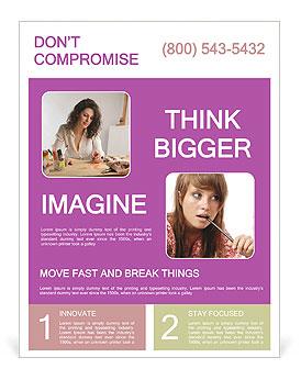 0000083746 Flyer Templates