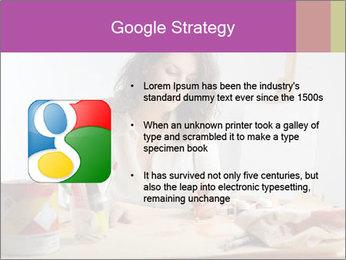 0000083746 PowerPoint Templates - Slide 10