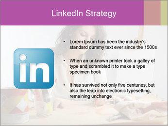 0000083746 PowerPoint Templates - Slide 12
