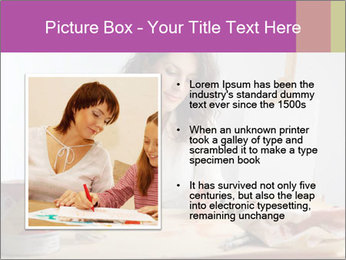 0000083746 PowerPoint Template - Slide 13