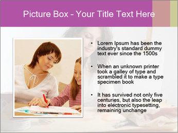 0000083746 PowerPoint Templates - Slide 13