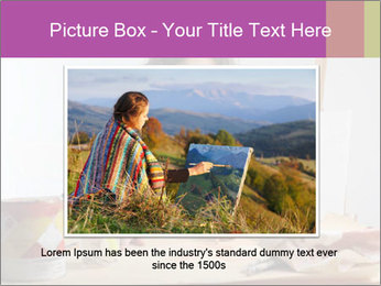 0000083746 PowerPoint Template - Slide 15