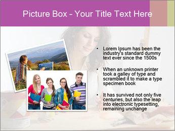 0000083746 PowerPoint Templates - Slide 20