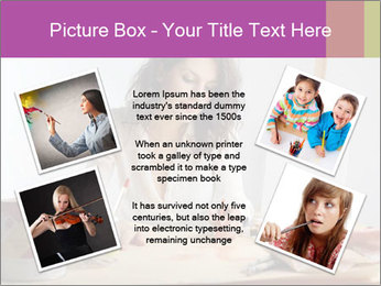 0000083746 PowerPoint Template - Slide 24