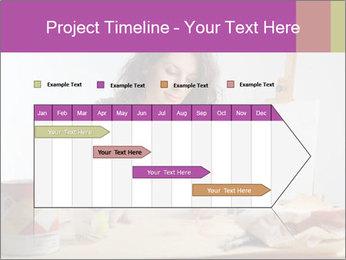 0000083746 PowerPoint Templates - Slide 25