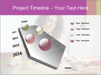 0000083746 PowerPoint Template - Slide 26