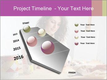 0000083746 PowerPoint Templates - Slide 26