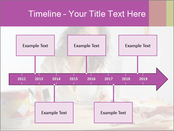 0000083746 PowerPoint Template - Slide 28