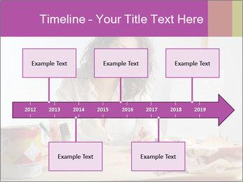 0000083746 PowerPoint Templates - Slide 28