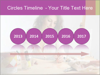 0000083746 PowerPoint Template - Slide 29