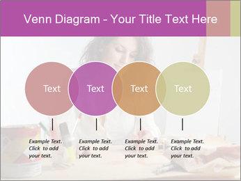 0000083746 PowerPoint Templates - Slide 32