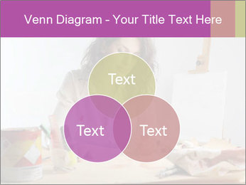 0000083746 PowerPoint Template - Slide 33