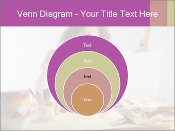 0000083746 PowerPoint Template - Slide 34