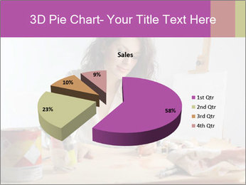 0000083746 PowerPoint Template - Slide 35