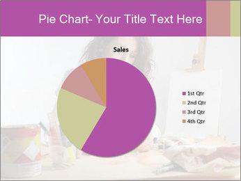 0000083746 PowerPoint Templates - Slide 36