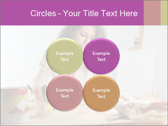 0000083746 PowerPoint Templates - Slide 38