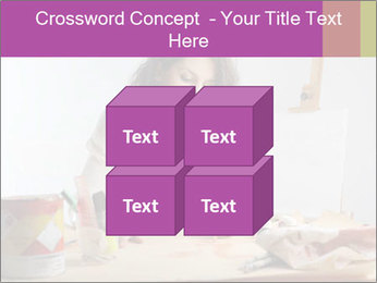 0000083746 PowerPoint Template - Slide 39