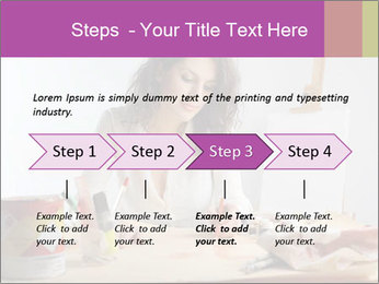 0000083746 PowerPoint Template - Slide 4