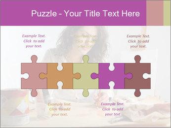 0000083746 PowerPoint Templates - Slide 41