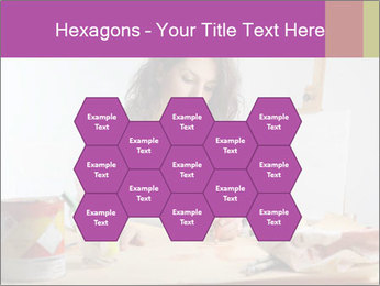 0000083746 PowerPoint Templates - Slide 44