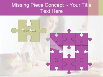 0000083746 PowerPoint Template - Slide 45
