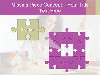 0000083746 PowerPoint Templates - Slide 45