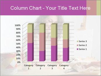 0000083746 PowerPoint Templates - Slide 50
