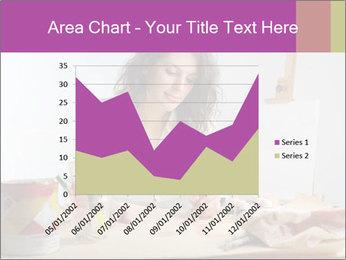 0000083746 PowerPoint Templates - Slide 53