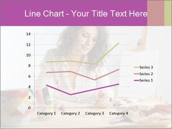 0000083746 PowerPoint Templates - Slide 54
