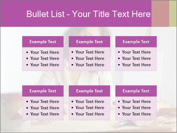 0000083746 PowerPoint Templates - Slide 56