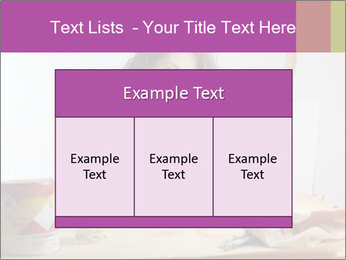 0000083746 PowerPoint Templates - Slide 59