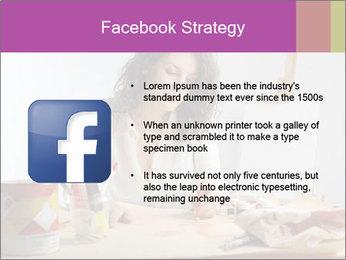 0000083746 PowerPoint Templates - Slide 6