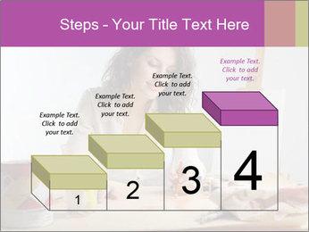 0000083746 PowerPoint Templates - Slide 64