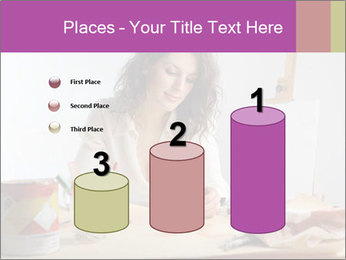 0000083746 PowerPoint Template - Slide 65
