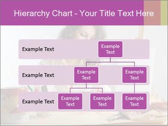 0000083746 PowerPoint Templates - Slide 67