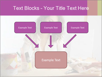 0000083746 PowerPoint Templates - Slide 70