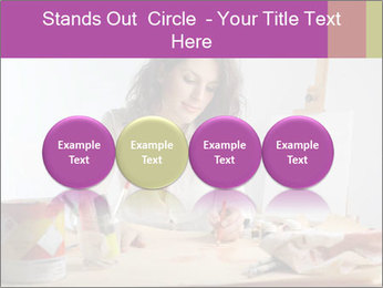 0000083746 PowerPoint Templates - Slide 76
