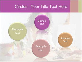 0000083746 PowerPoint Templates - Slide 77