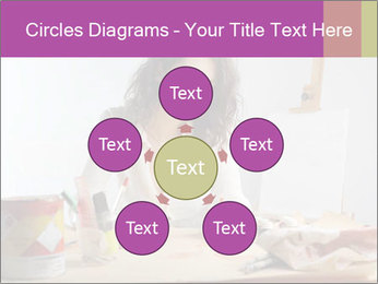 0000083746 PowerPoint Template - Slide 78