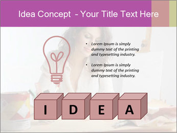 0000083746 PowerPoint Template - Slide 80
