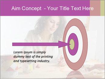 0000083746 PowerPoint Templates - Slide 83