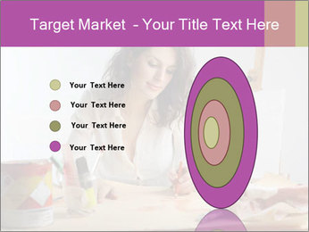 0000083746 PowerPoint Templates - Slide 84