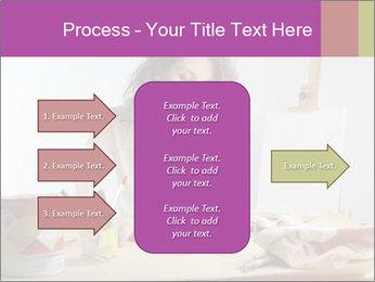 0000083746 PowerPoint Templates - Slide 85