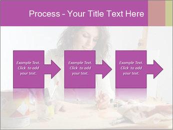 0000083746 PowerPoint Templates - Slide 88